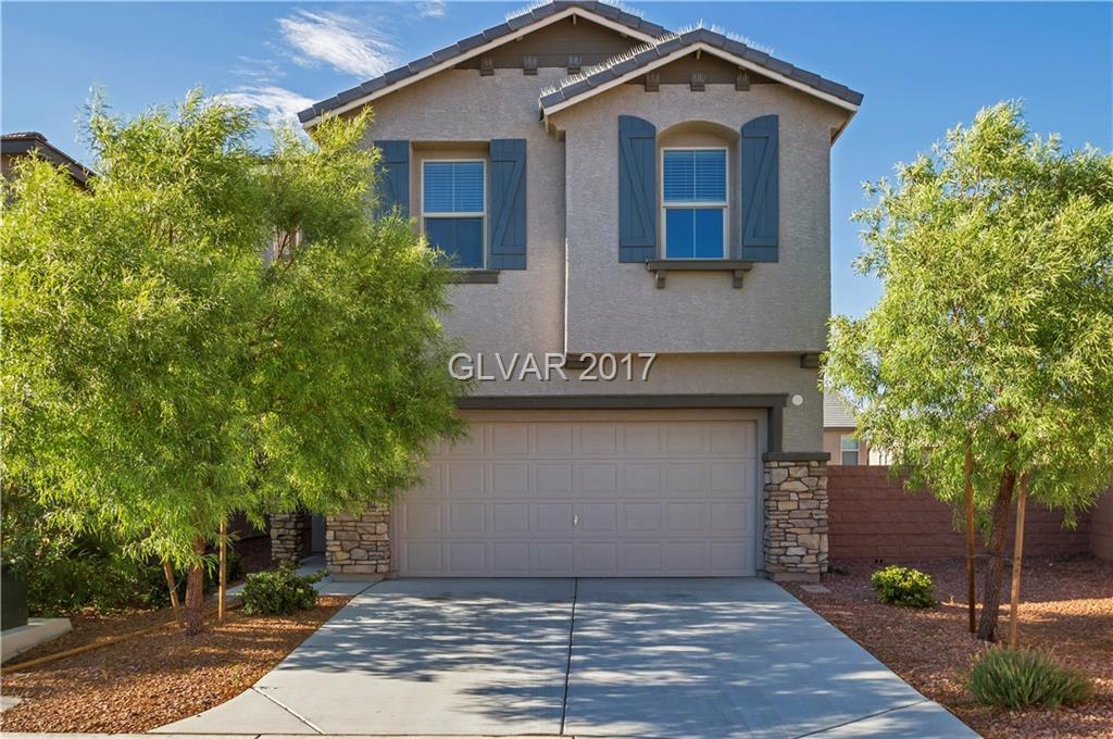 10830 BRIGHTON BEACH Avenue, Las Vegas, NV 89166