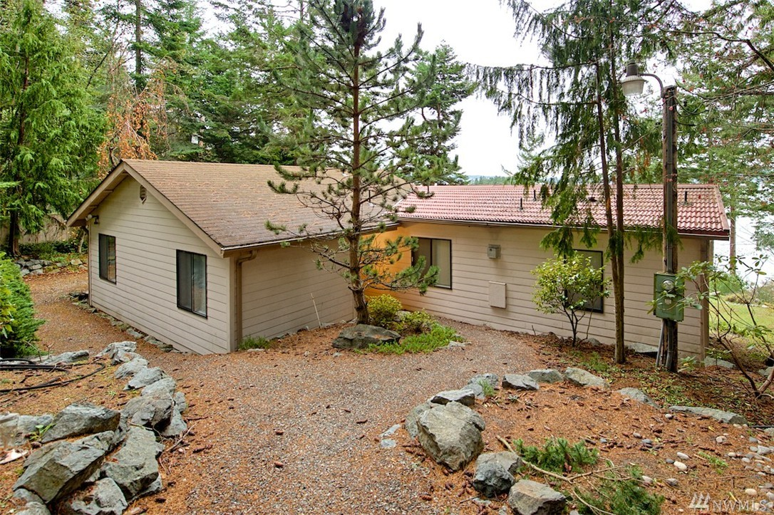 9772 Golden View Trail, La Conner, WA 98257