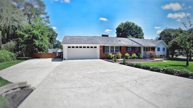 111 Deal Lane 6, Statesville, NC 28677