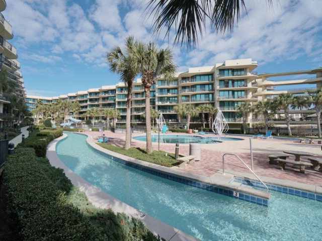 27580 Canal Road 1121, Orange Beach, AL 36561