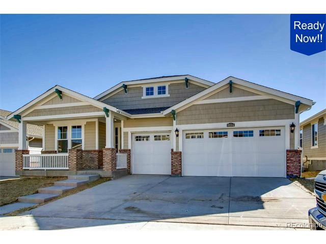 19504 W 58th Place, Golden, CO 80403