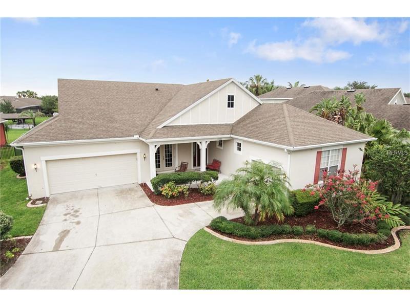 6363 SEDONA LEAF COURT, WINDERMERE, FL 34786
