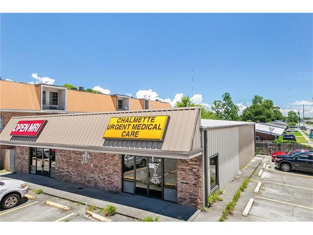 617-19 JUDGE PEREZ Drive, Chalmette, LA 70043
