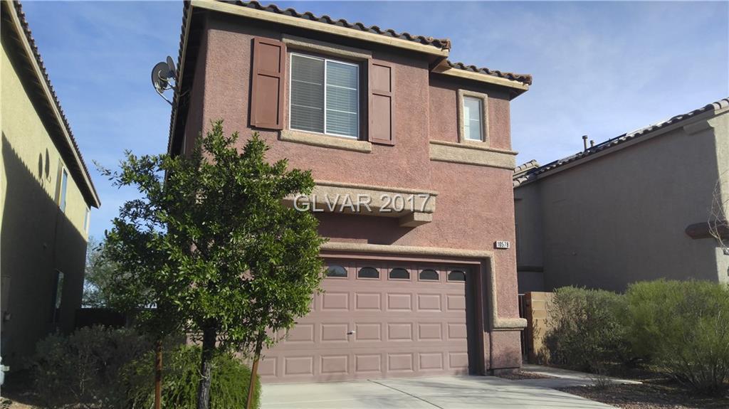 10578 CONGAREE Street, Las Vegas, NV 89141