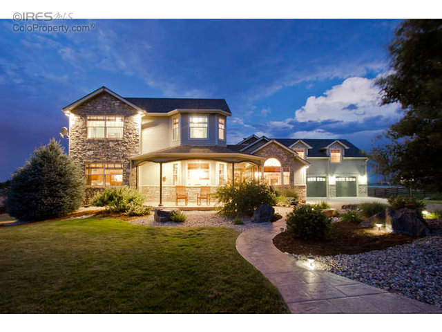 1368 Shelby Dr, Berthoud, CO 80513