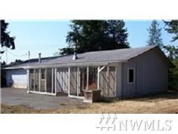 1429 Fones Rd SE, Olympia, WA 98501