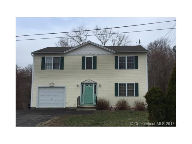 1 Homestead Ave, Derby, CT 06418
