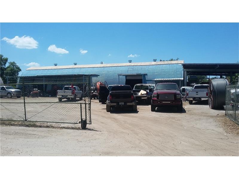 2131 RANGE ROAD, CLEARWATER, FL 33765