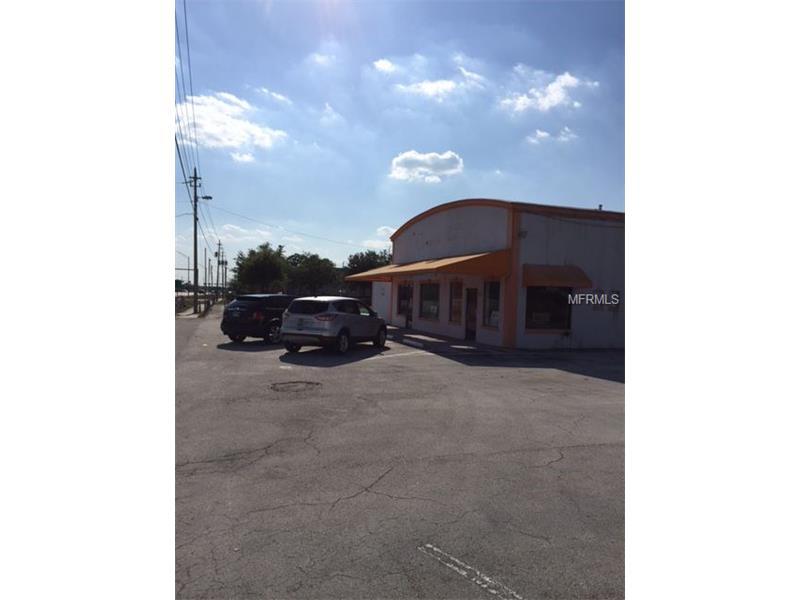 2116 E US HWY 92, AUBURNDALE, FL 33823