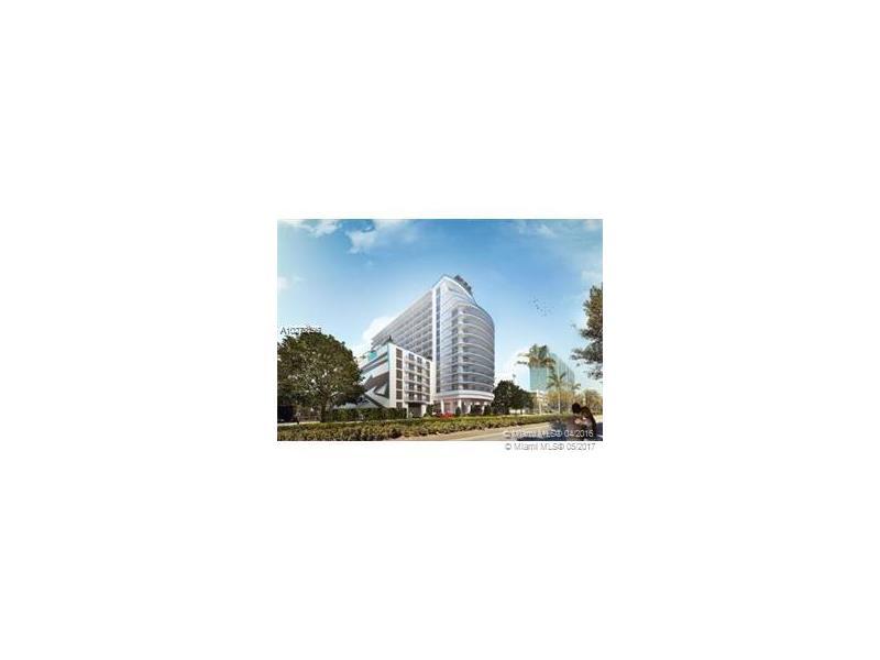 4250 Biscayne Blvd 802, Miami, FL 33137