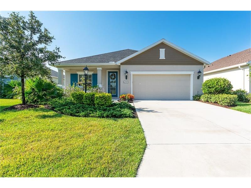 11815 MAJOR TURNER RUN, PARRISH, FL 34219