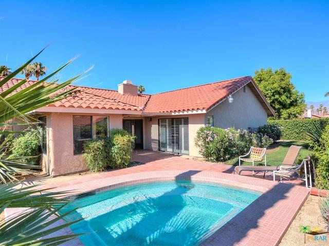 75290 La Sierra Drive, Palm Desert, CA 92211