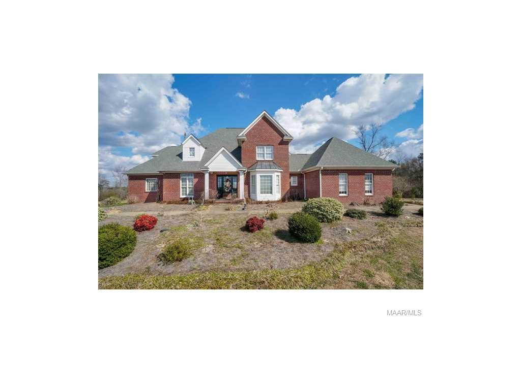 975 COUNTY RD 359, Maplesville, AL 36750