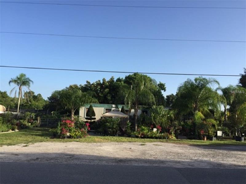 4898 STARLINE DRIVE, SAINT CLOUD, FL 34771