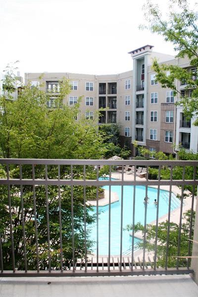 390 NW 17th Street 4062 Atlanta 30363 Element