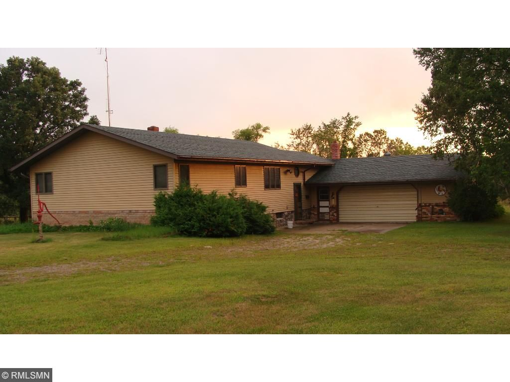 29821 259th Avenue, Sebeka, MN 56477