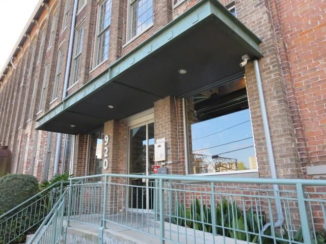 920 POEYFARRE Street 344, New Orleans, LA 70130