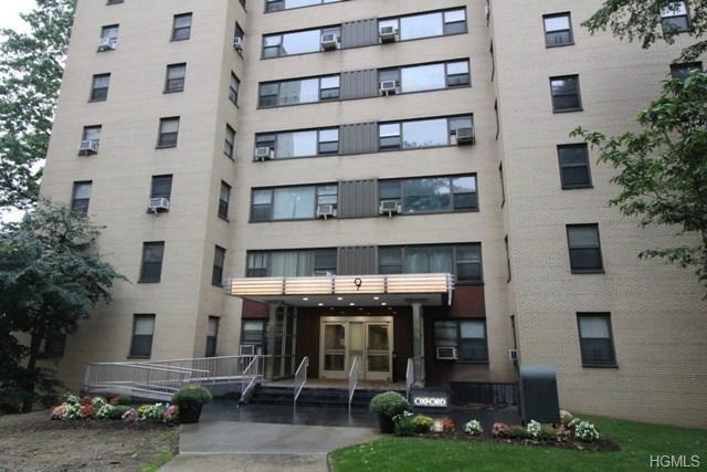 9 Fordham Hill Oval 4F, Bronx, NY 10468