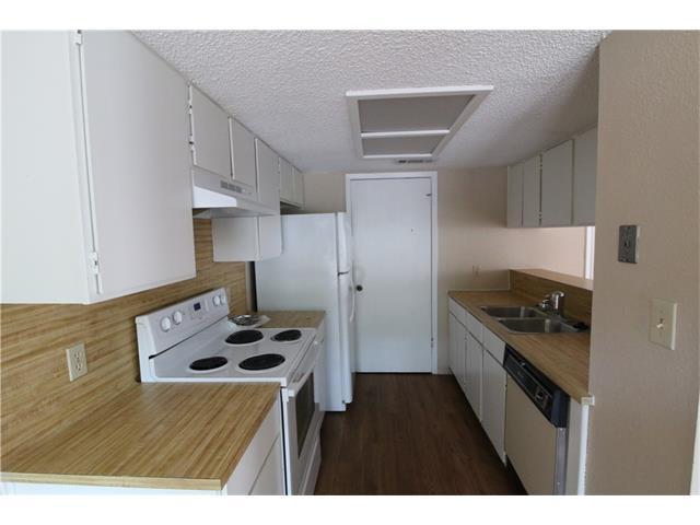 1513 Camp Craft Rd #B, West Lake Hills, TX 78746