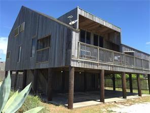 1722 On the Beach, Port Aransas, TX 78373
