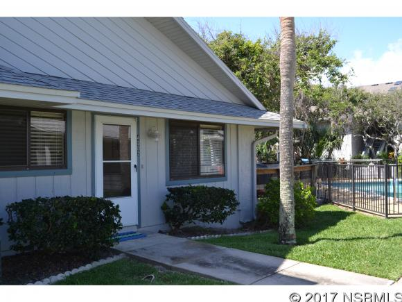 4300 ATLANTIC AVE 4302, New Smyrna Beach, FL 32169