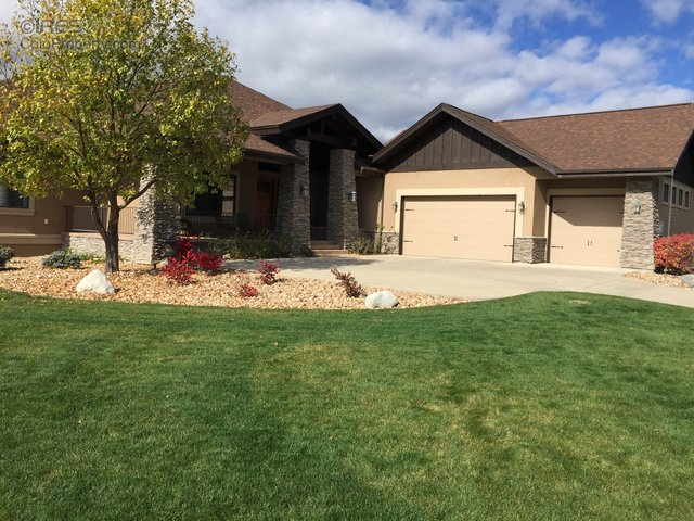 8218 Coeur Dalene Dr, Fort Collins, CO 80525