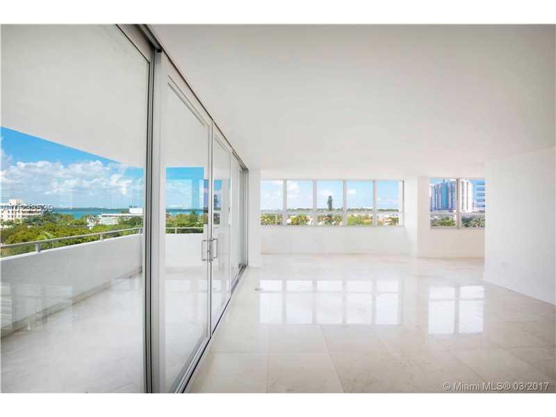 11 Island Ave 611, Miami Beach, FL 33139