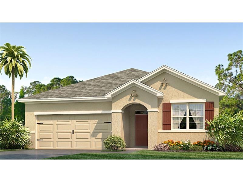 8114 BILSTON VILLAGE LANE, GIBSONTON, FL 33534