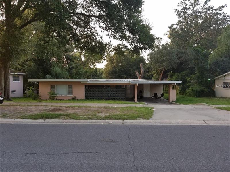, ORLANDO, FL 32818