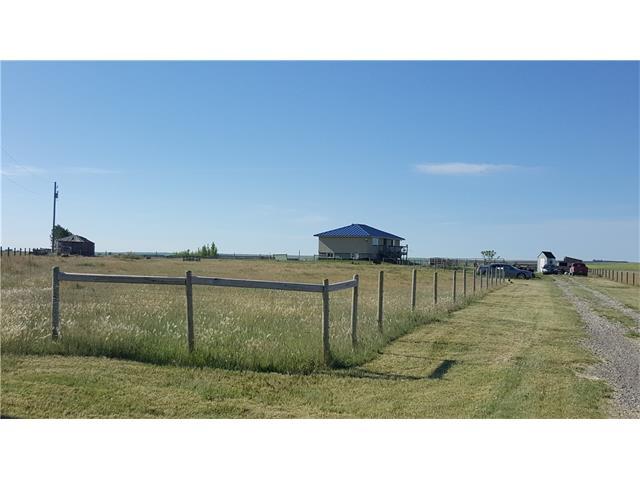 255059 TWP RD 175, Rural Vulcan County, AB T0L 0L0