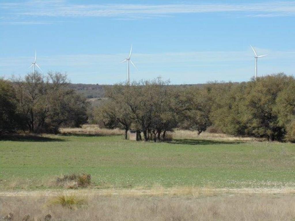 1478 CR 271, Comanche, TX 76432