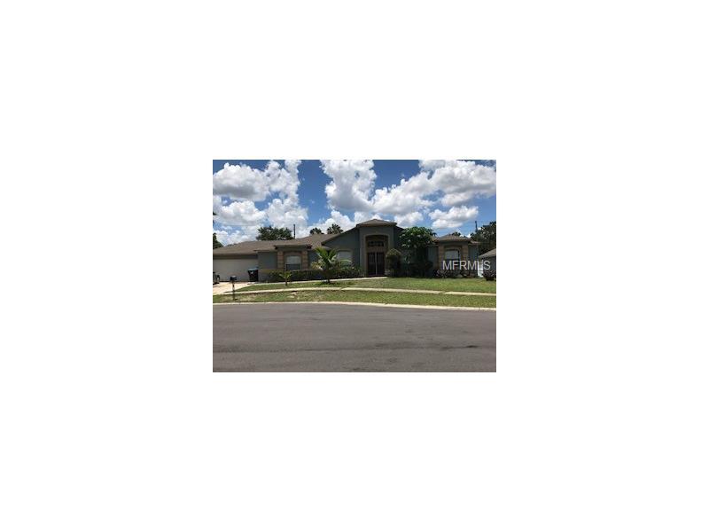 8210 ROSE GROVES ROAD, ORLANDO, FL 32818