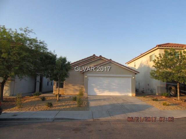 6425 ELDORADO Lane, Las Vegas, NV 89139