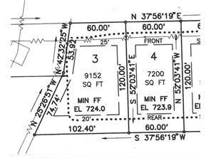 Lot 3 Taylorsville Road, Aragon, GA 30104