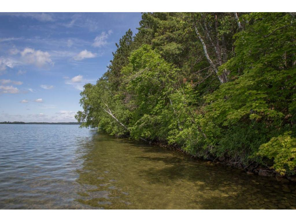 TBD Fox Hill Trail NW, Hackensack, MN 56452