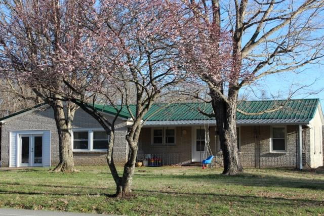 7258 Anderson Rd., Fairview, TN 37062