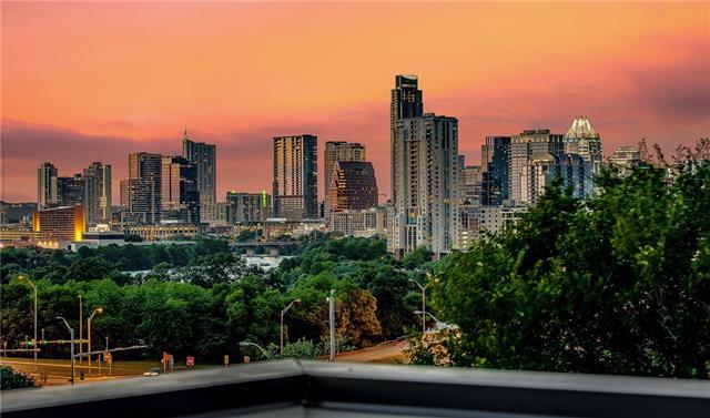 1106 Manlove St, Austin, TX 78741
