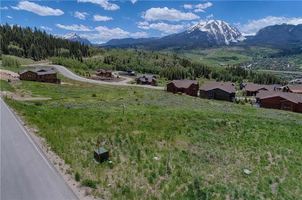239 Angler Mountain Ranch ROAD N, SILVERTHORNE, CO 80498