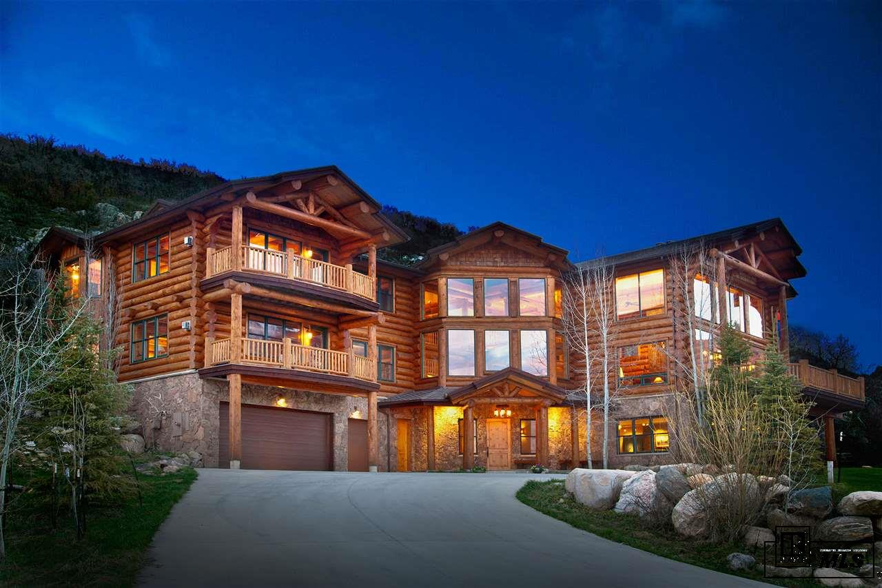 2600 Heavenly View, Steamboat Springs, CO 80487