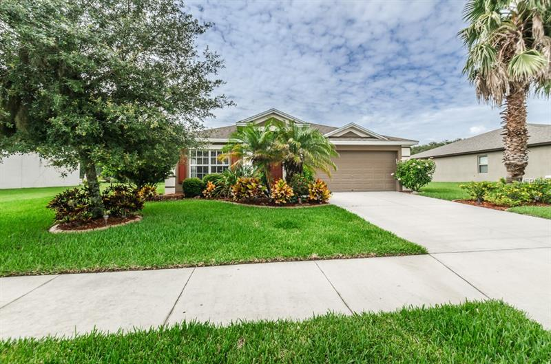 9735 46TH COURT E, PARRISH, FL 34219