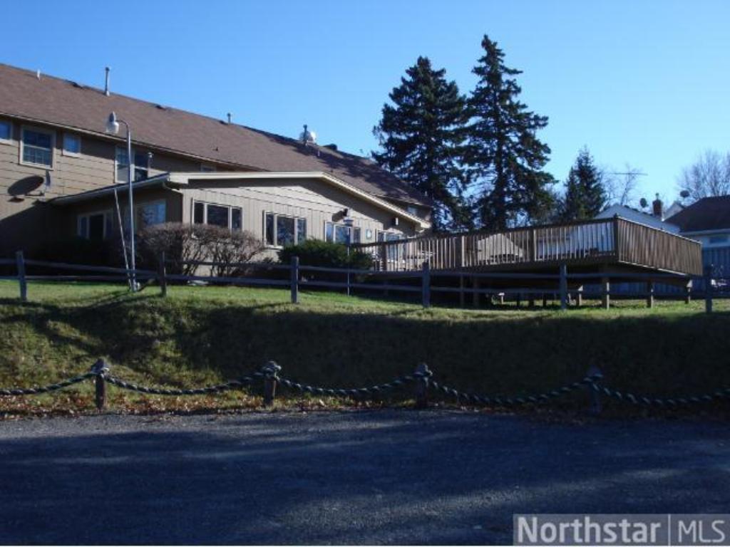 12565 Lake Boulevard, Lindstrom, MN 55045