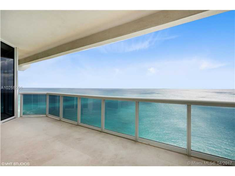 4775 COLLINS AV 4002, Miami Beach, FL 33140