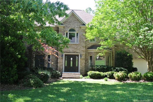 619 River Oaks Lane, Charlotte, NC 28226