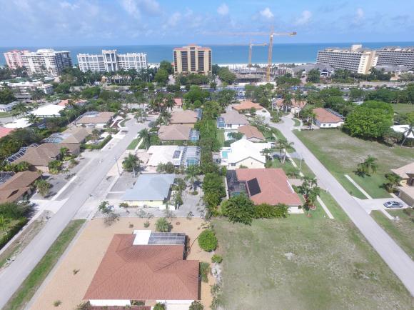 951 SYCAMORE 7, MARCO ISLAND, FL 34145