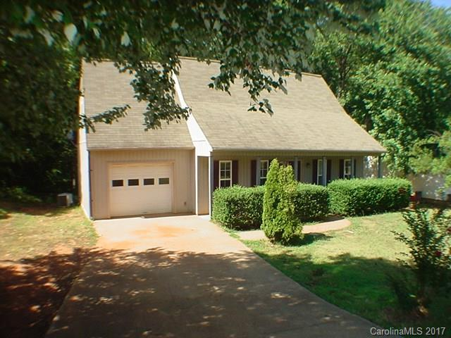 463 Mountview Drive 194, Mocksville, NC 27028