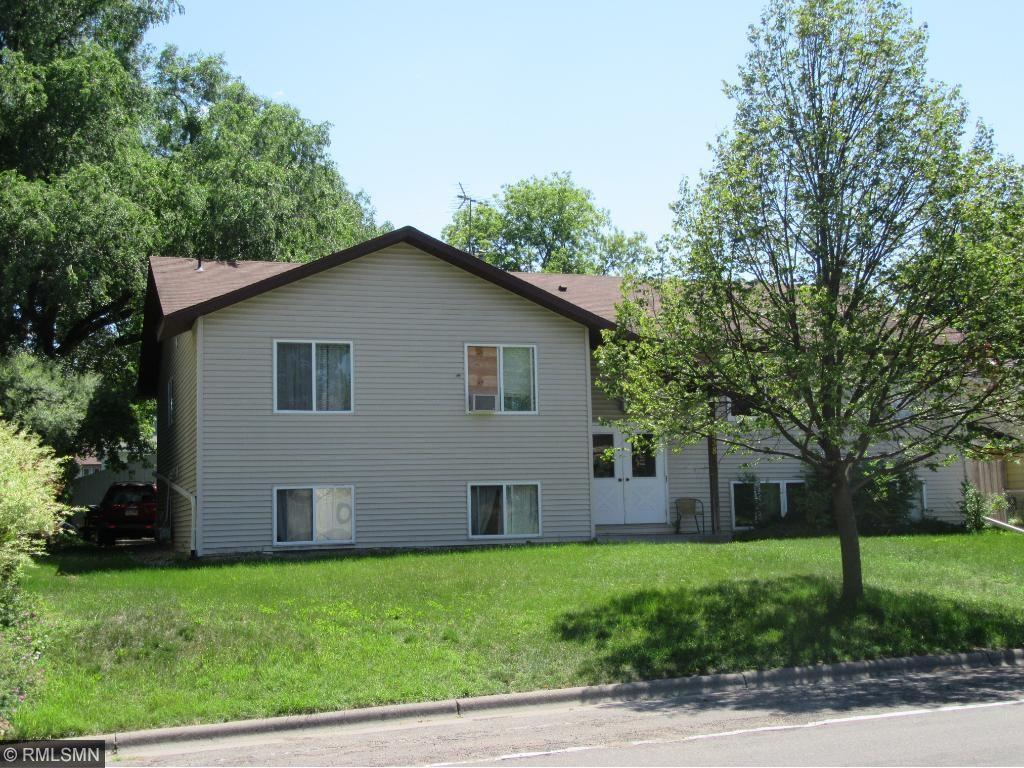 938 19th Avenue N, South Saint Paul, MN 55075