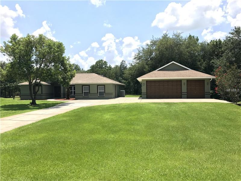 27032 GOLDEN MEADOW DRIVE, WESLEY CHAPEL, FL 33544