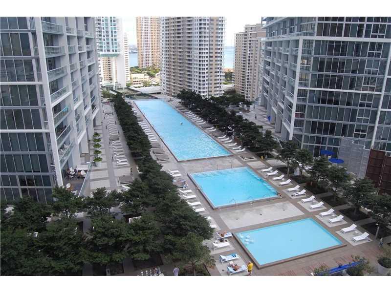 485 Brickell Ave 2211, Miami, FL 33131