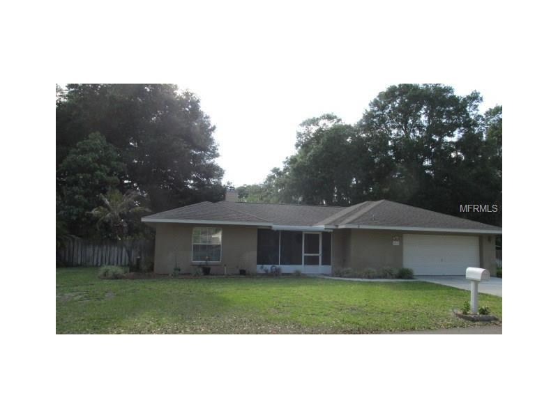 818 HOOT OWL LANE, FORT MEADE, FL 33841