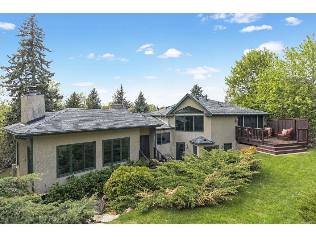 501 Ottawa Avenue S, Golden Valley, MN 55416